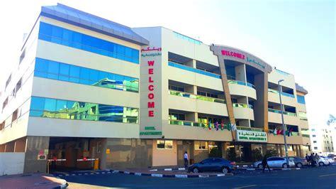hotel appartments dubai welcome hotel apartment 2 dubai uae booking com