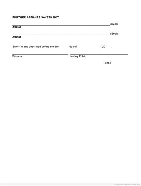 Closing Letter For Estate 4078 Best Images About Printable Real Estate Forms 2014 On Real Estate Forms Vacant