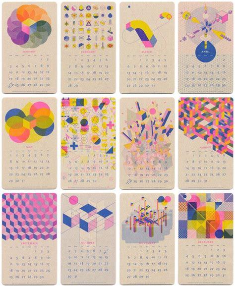 design own calendar uk 22 modern calendars for 2016