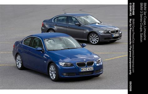 2012 bmw 328i price 100 2012 bmw 328i price 2012 bmw 328i car wallpaper