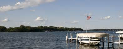 iowa boating license guide for iowa fishing and boating