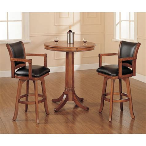 42 inch high bistro table pub tables sets on sale bellacor
