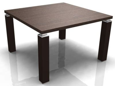 Square Boardroom Table Tao Square Boardroom Table 1200mm Reality