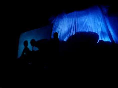 bedroom scenes rocky horror gallery for gt rocky horror picture show brad bedroom scene