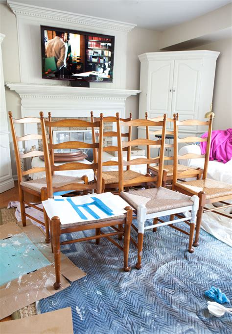 painting dining room chairs dining room chairs before painting dining room chairs