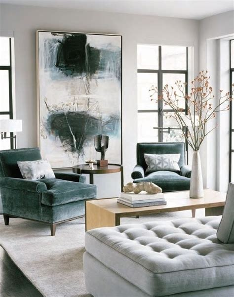 interior design trends for 2017 the biggest interior design trends for 2017 interiors