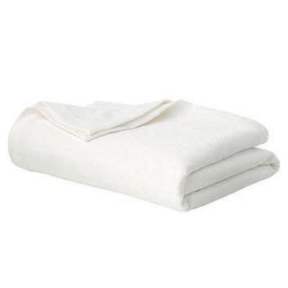 inverness ralph lauren bedding ralph chaps camellia comforter set blue white floral 4