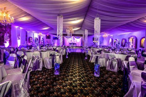Best Wedding Reception Halls in Goa for your Dreamy Beach