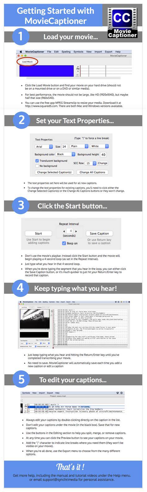 best software to make tutorial videos best software to make tutorial videos best software to