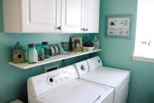 Laundry Room Decorations Laundry Room Wall Decor All In One Home Ideas Unique Laundry Room Decor Ideas