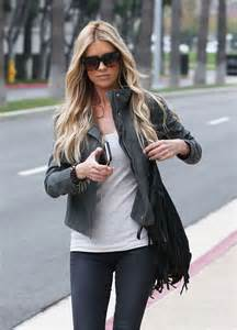 christina el moussa christina el moussa at macarthur court house 11 gotceleb
