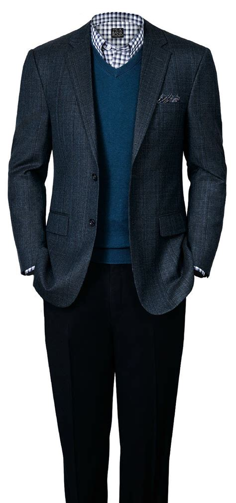 business attire for template corporate attire for template www imgkid the