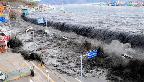imagenes de desastres naturales ocurridos en mexico en el mundo ha habido 20 mil desastres naturales desde