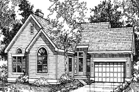 Country Floor Ls by Country House Plans Home Design Ls B 91023