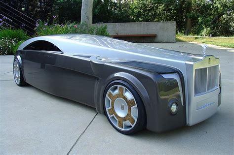rolls royce the car rolls royce the car club