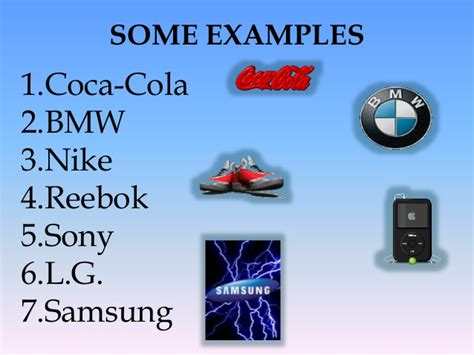L Companies by Multinational Companies And Foreign Interference