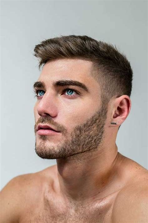 haircuts in durham ct the best long hairstyles for men 2017 fashionbeans curly