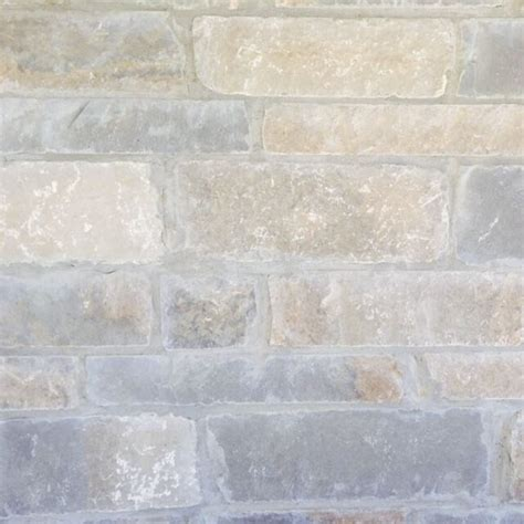what color is limestone chion lueders limestone colors