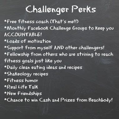 beachbody challenge names 25 best ideas about challenge on what
