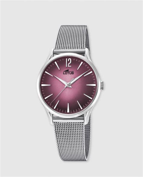 relojes mujer 183 moda 183 el corte ingl 233 s