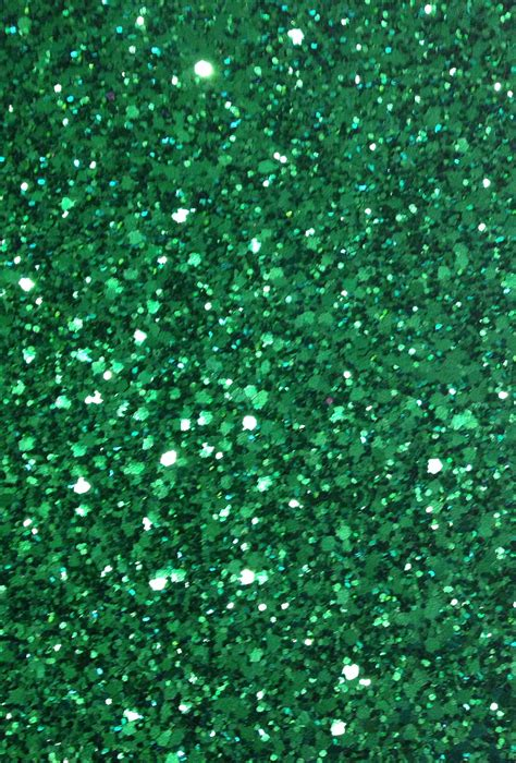 Wallpaper Place Glitter | sparkle shades of green glitter browse styles the