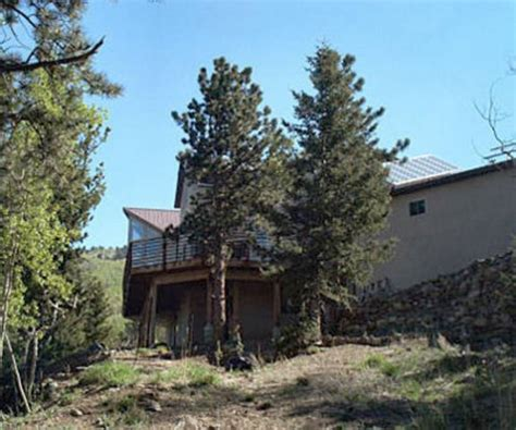 idaho springs colorado 80452 listing 17555 green homes