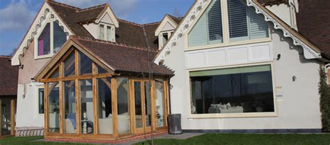 home improvement east sussex and kent a touch of glass