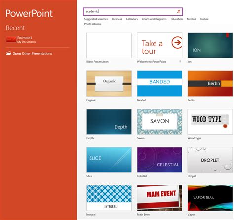 tutorial php ppt templates and themes department of information