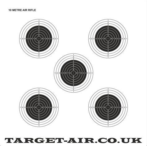 printable shooting targets obama 115 best images about free printable shooting targets on