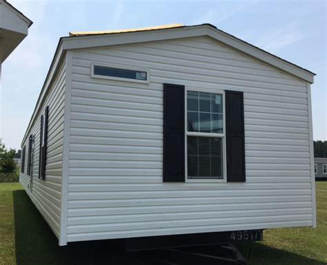 clayton tru singlewide down east realty custom homes cavalier singlewide down east realty custom homes