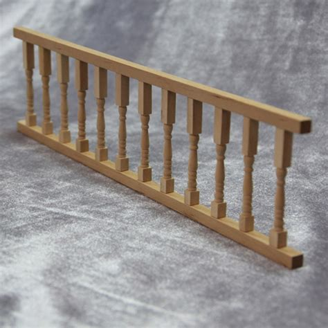 cheap banisters popular handrails wood buy cheap handrails wood lots from