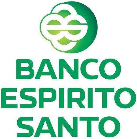 banco spirito santo el de limpiezas inasel banco espirito santo nueva