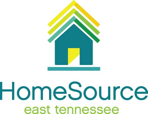 www homesource com homeownership in east tennessee homesource