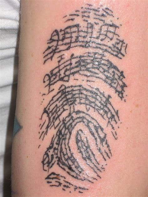 tattoo finger print 30 cool arm tattoos for men