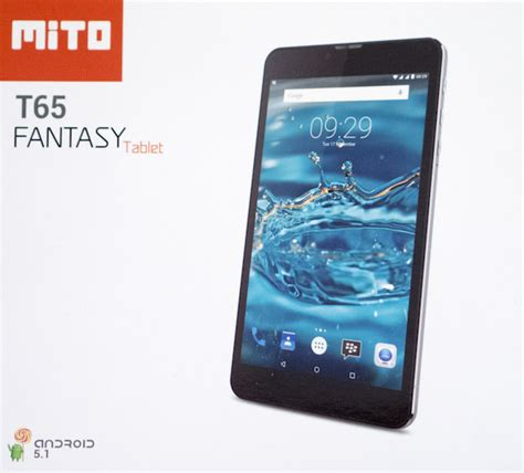 Tablet Android Mito ramz rom stok rom tablet mito t65
