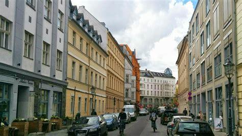 mitte berlin hotel r best hotel deal site
