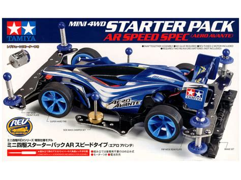 Cat Akrilik Tamiya tamiya miniature brush 87050 review owl s sketch review