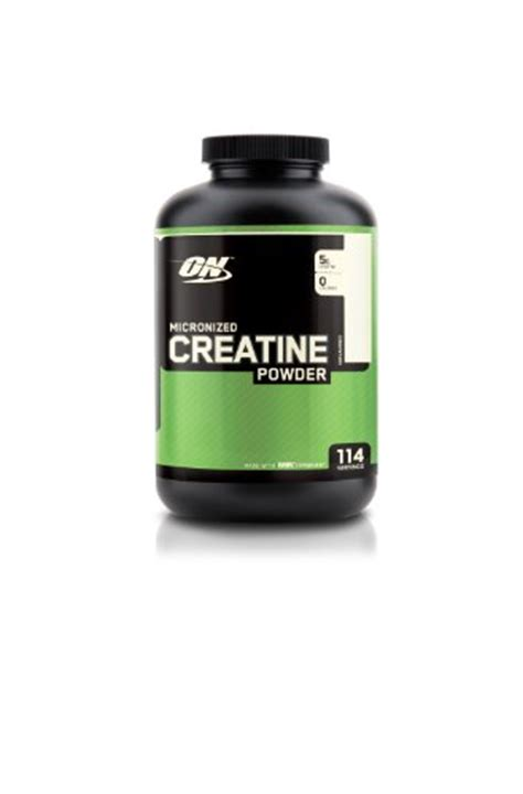 creatine on rest days let s talk about supplements baby she thrives