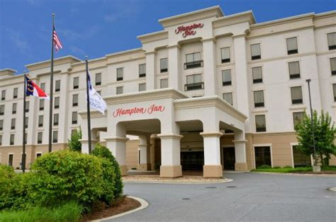 Hickory Nc Property Tax Records Hton Inn Hickory Nc 2017 Hotel Review Family Vacation Critic
