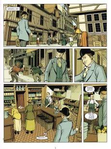 libro la banque tome 6 la banque 6 troisi 232 me g 233 n 233 ration 1882 1914 le temps des colonies