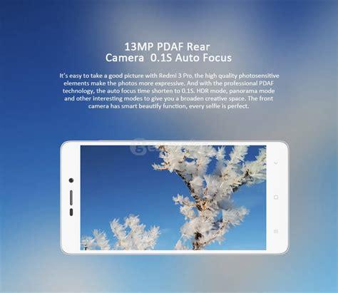 Xiaomi 1 S 2g Cdma xiaomi redmi 3s 4g lte 2gb 16gb smartphone silver