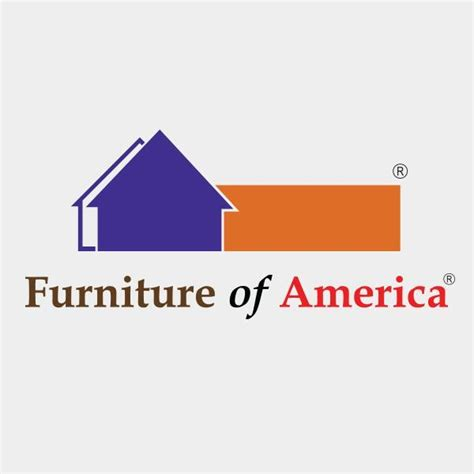 Furniture Of American by Furniture Of America Foagroup