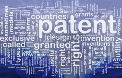 ufficio europeo brevetti e marchi al mise la trasmissione delle domande di disegno