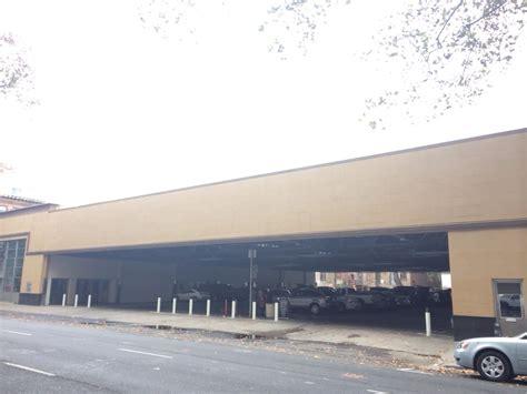 Garage Sacramento by Metro Garage Parking In Sacramento Parkme