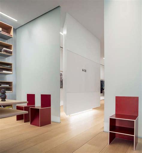 as time goes by home decor best 25 studio loft apartments design d u0027int礬rieur