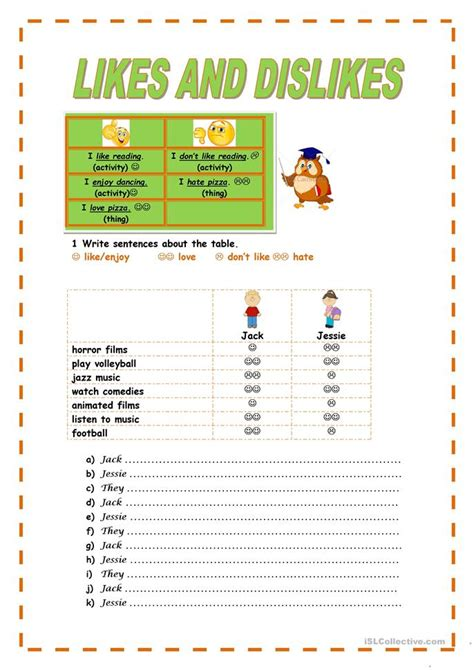 verb pattern lesson pre school worksheets 187 pattern verb exercises free