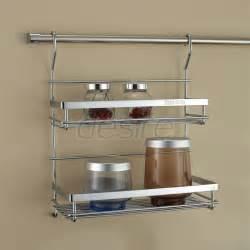 Ikea Hanging Kitchen Storage Aliexpress Com Buy Wall Shelf Kitchen Storage Rack
