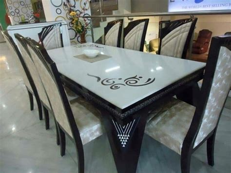 marble dining table price in india dining set in delhi suppliers dealers traders