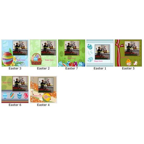 printable cards gotfreecards top 10 websites to use for free printable easter cards