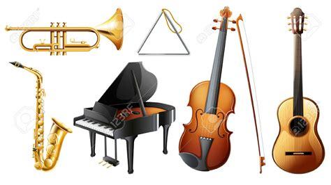 imagenes de instrumentos musicales wallpapers matrimonio el arte de vivir en familia